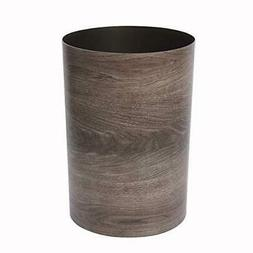 Umbra Treela Small Trash Can – Durable Garbage Can Waste B