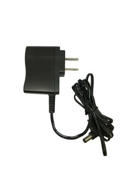 iTouchless UL Listed AC Power Adaptor for NX, SX, MX, RX, HX